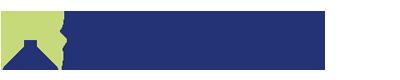 Marino S.A. Logo